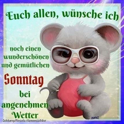 schönen-sonntag-bilder-für-whatsapp_1