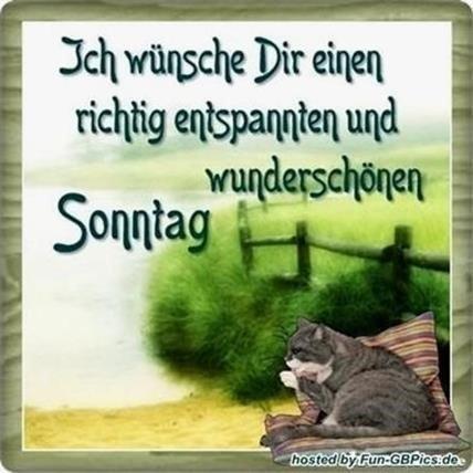 schönen-sonntag-bilder-für-whatsapp_13