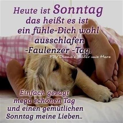 schönen-sonntag-bilder-für-whatsapp_18