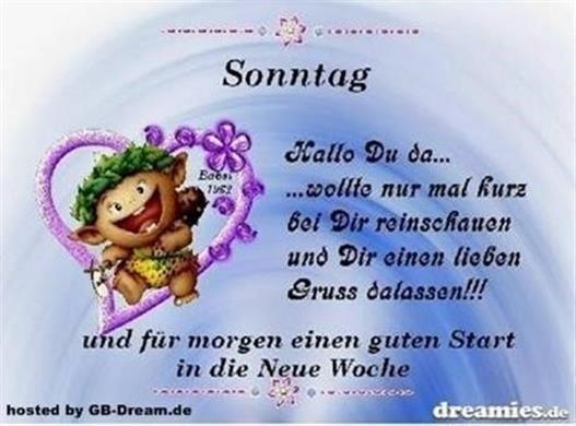 schönen-sonntag-bilder-für-whatsapp_19