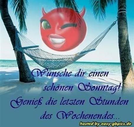 schönen-sonntag-bilder-für-whatsapp_20