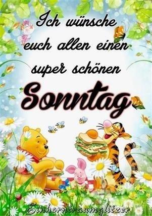 schönen-sonntag-bilder-für-whatsapp_22