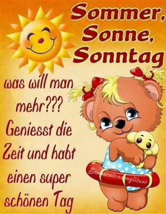 schönen-sonntag-bilder-für-whatsapp_24