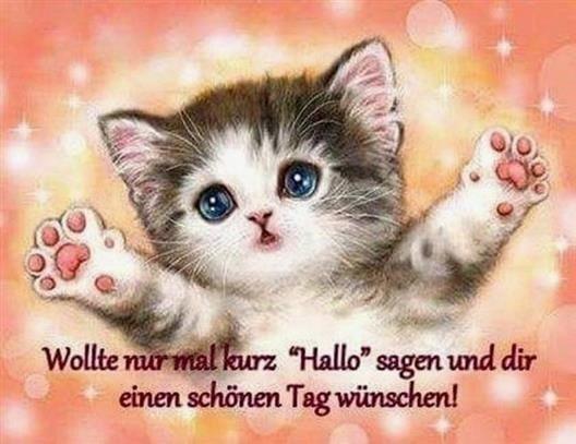schönen-sonntag-bilder-für-whatsapp_26