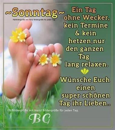 schönen-sonntag-bilder-für-whatsapp_28