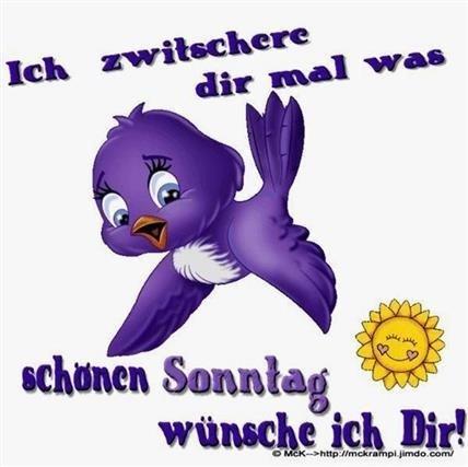 schönen-sonntag-bilder-für-whatsapp_30