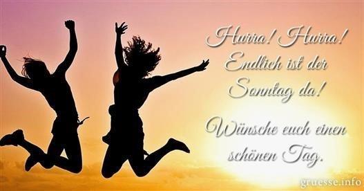 schönen-sonntag-bilder-für-whatsapp_31