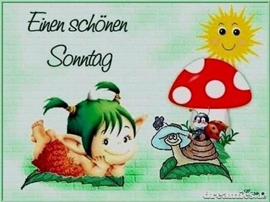 schönen-sonntag-bilder-für-whatsapp_4