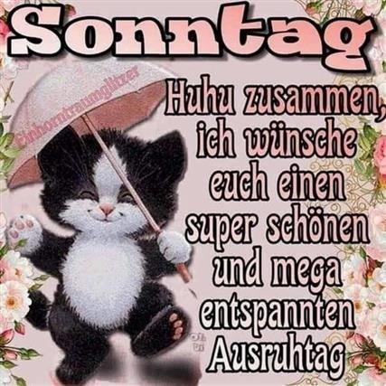 schönen-sonntag-bilder-für-whatsapp_6
