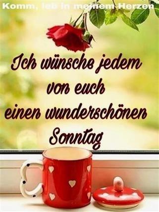 schönen-sonntag-bilder-für-whatsapp_9