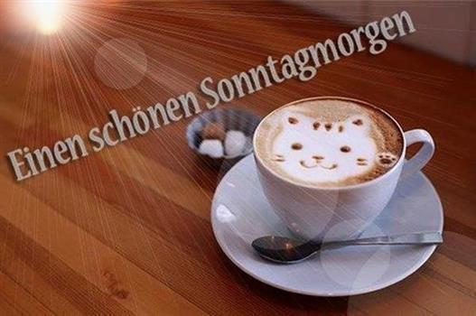 sonntag-morgen-bilder_14