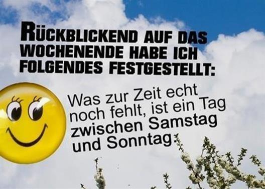 whatsapp-bilder-sonntag_12