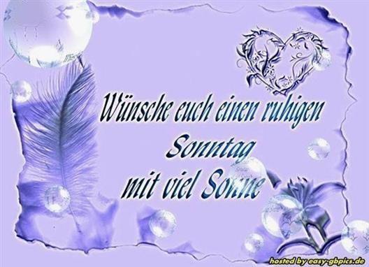 whatsapp-bilder-sonntag_23