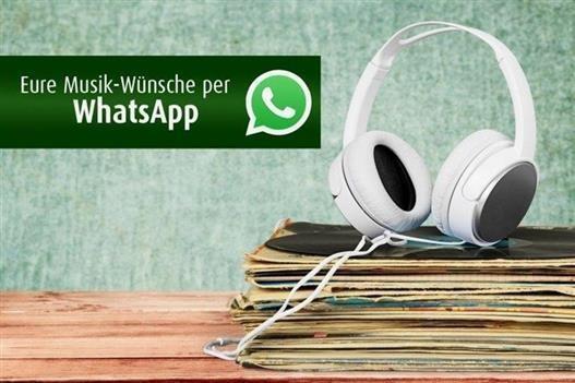 whatsapp-bilder-sonntag_33
