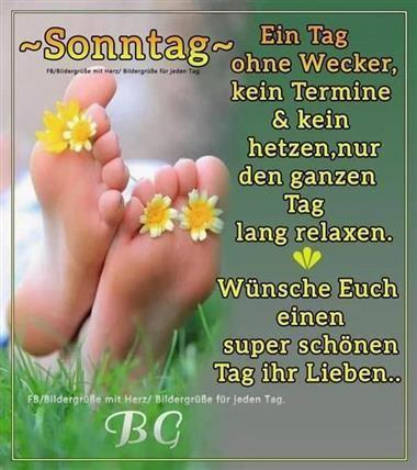 whatsapp-bilder-sonntag_36