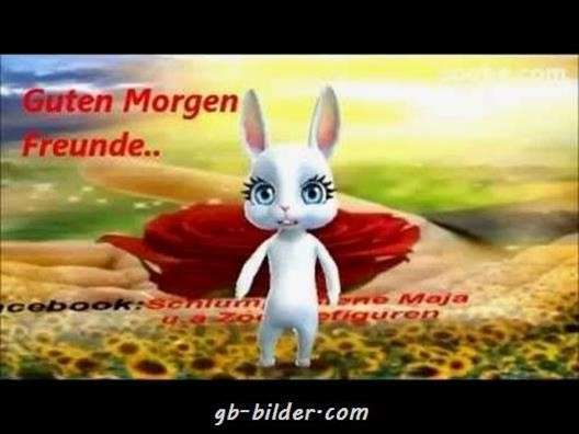 You Tube Guten Morgen Bilder Gb Bilder Gb Pics
