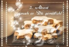 Photo of 2. advent 2018 bilder
