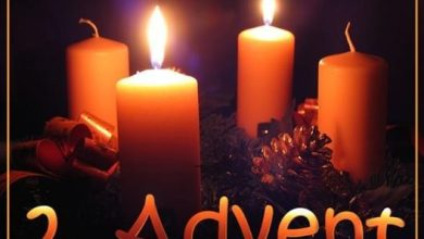 Photo of 2. advent bilder kostenlos