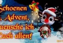 Photo of 3 Advent 2018 Lustige Bilder
