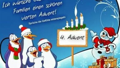 Bilder 2 Advent Lustig Archives Gb Bilder Gb Pics