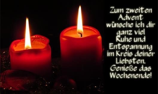 bilder-sprüche-2-advent_10