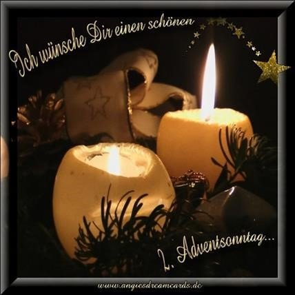 bilder-sprüche-2-advent_12