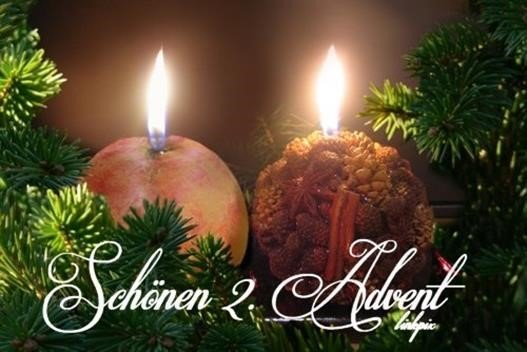 bilder-sprüche-2-advent_13