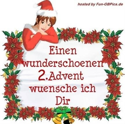 bilder-sprüche-2-advent_14