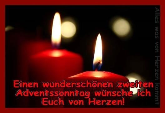 bilder-sprüche-2-advent_15