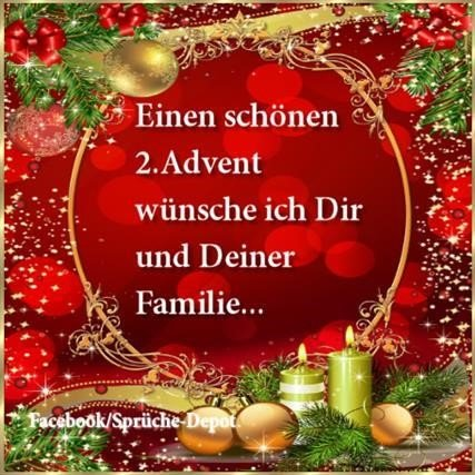 bilder-sprüche-2-advent_17