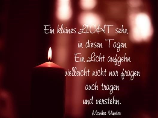 bilder-sprüche-2-advent_19