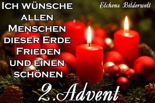 bilder-sprüche-2-advent_2