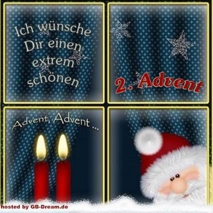 bilder-sprüche-2-advent_21
