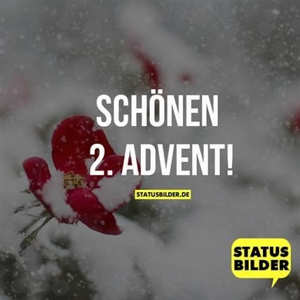 bilder-sprüche-2-advent_22