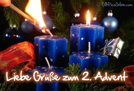 bilder-sprüche-2-advent_23