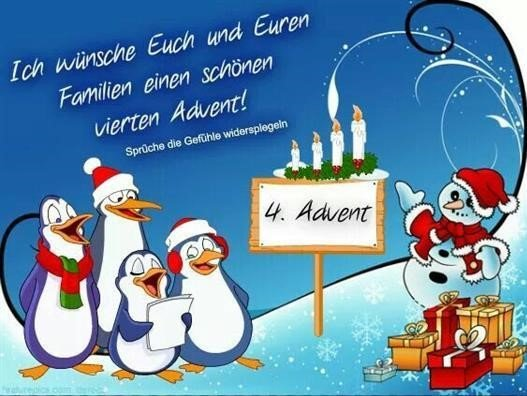 bilder-sprüche-2-advent_3
