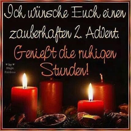 bilder-sprüche-2-advent_6
