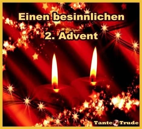bilder-sprüche-2-advent_7