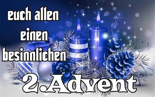 bilder-sprüche-2-advent_8