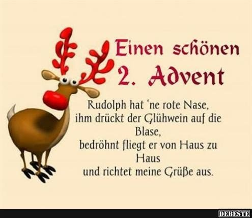 bilder-sprüche-2-advent_9