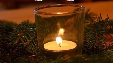 Photo of bilder zum 4 advent whatsapp