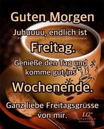guten-morgen-lustige-bilder-freitag_11