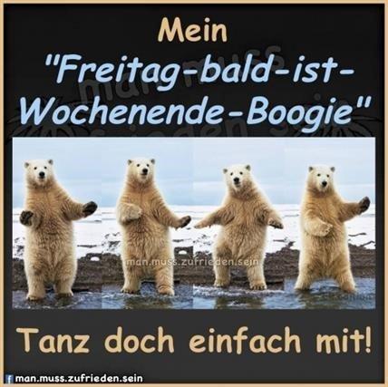 guten-morgen-lustige-bilder-freitag_15