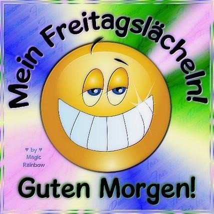 guten-morgen-lustige-bilder-freitag_24