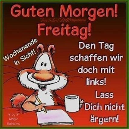 guten-morgen-lustige-bilder-freitag_4