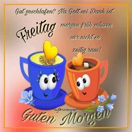 guten-morgen-lustige-bilder-freitag_7