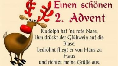 Lustige 2 Advent Bilder Archives Gb Bilder Gb Pics