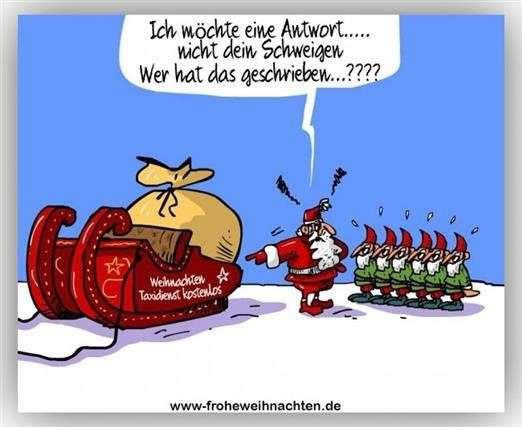 lustige bilder weihnachten kostenlos  gb bilder • gb pics