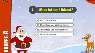 Photo of lustige bilder zum 1 advent