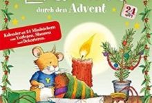 Photo of lustige bilder zum 2. advent